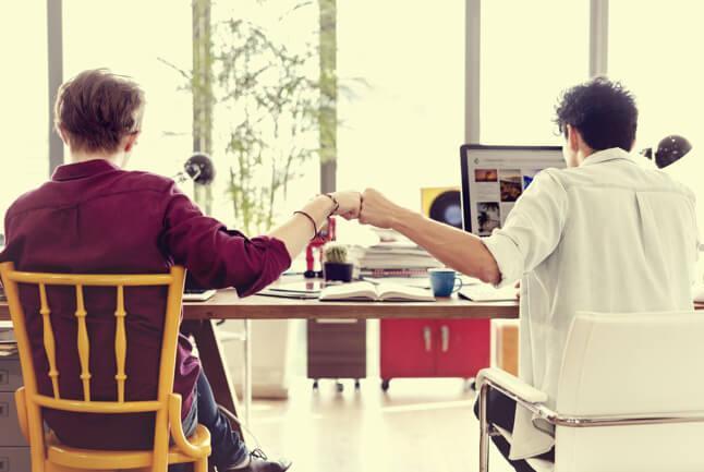 we-are-collaborative